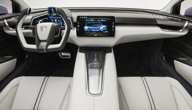Honda_FCV_Concept_19