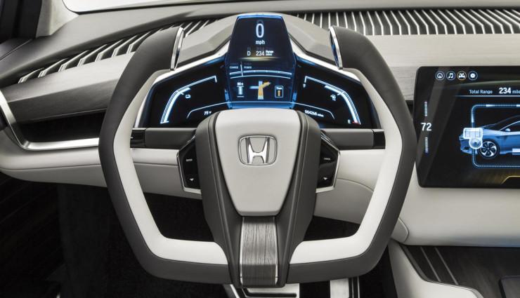 Honda_FCV_Concept_21