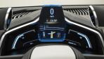 Honda_FCV_Concept_24