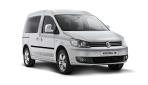 Kreisel-Elektroauto-VW-Caddy2