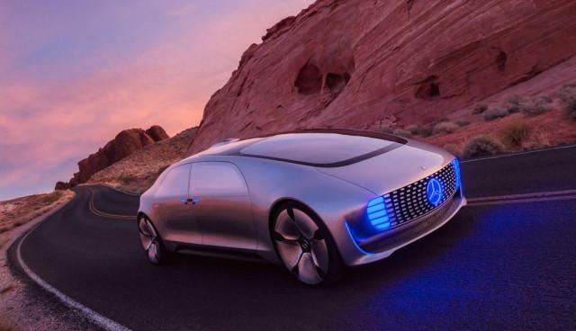 Mercedes-Benz-F-105-Concept-01