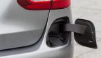 Mercedes-C35-Plug-in-Hybrid12