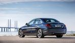 Mercedes-C35-Plug-in-Hybrid2