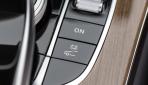 Mercedes-C35-Plug-in-Hybrid3