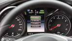 Mercedes-C35-Plug-in-Hybrid4