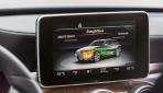 Mercedes-C35-Plug-in-Hybrid5