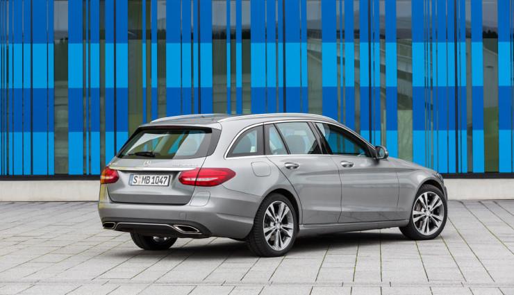 Mercedes-C35-Plug-in-Hybrid6