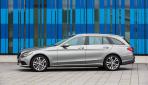Mercedes-C35-Plug-in-Hybrid8