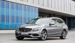 Mercedes-C35-Plug-in-Hybrid9