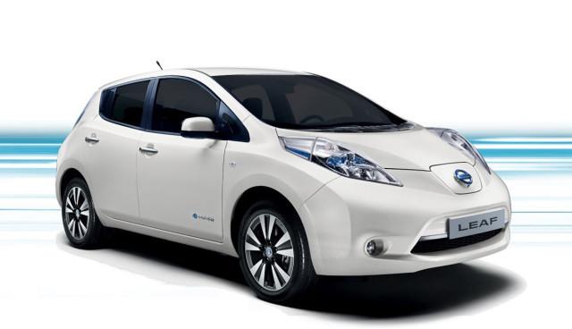 Nissan-eVPP-Angebot