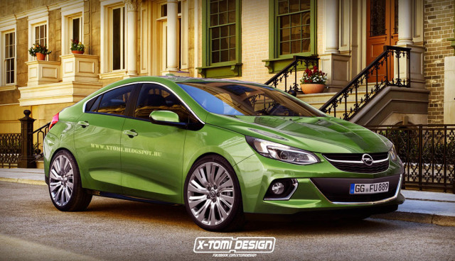 Opel-Ampera-2.0-2015