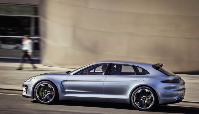 Porsche-Elektroauto-Pajun-2018