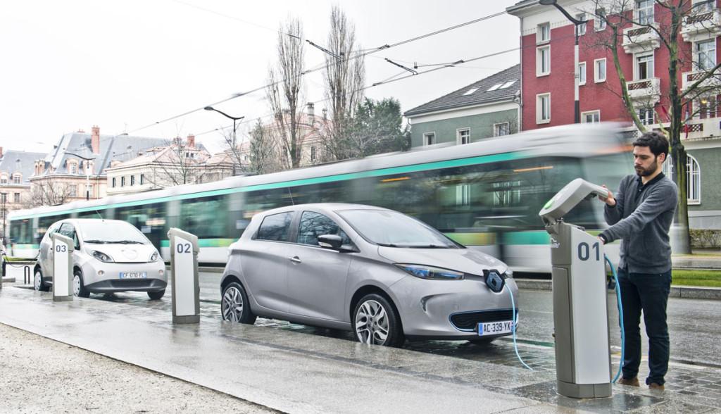 Renault-Elektroauto-Verkaufszahlen-Deutschland