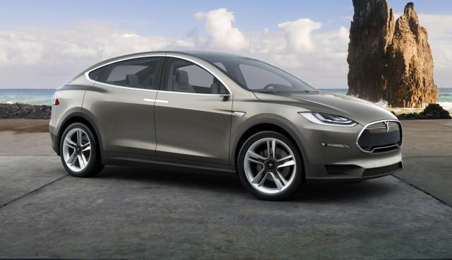 Tesla-Model-X-Versionen-preis
