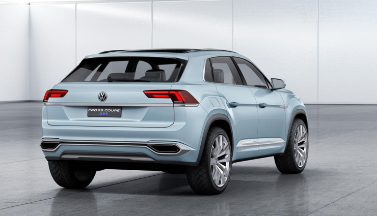VW-Cross-Coupe-GTE-concept-plug-in-hybrid1