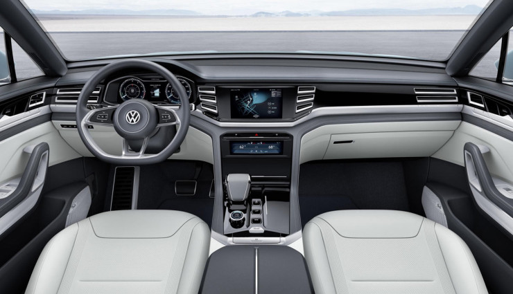 VW-Cross-Coupe-GTE-concept-plug-in-hybrid2