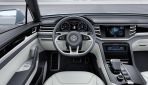 VW-Cross-Coupe-GTE-concept-plug-in-hybrid4