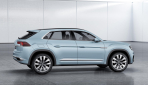 VW-Cross-Coupe-GTE-concept-plug-in-hybrid5