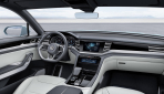 VW-Cross-Coupe-GTE-concept-plug-in-hybrid6