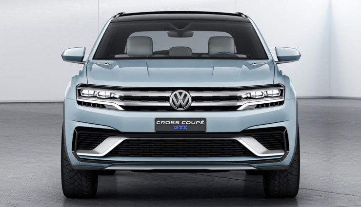 VW-Cross-Coupe-GTE-concept-plug-in-hybrid7