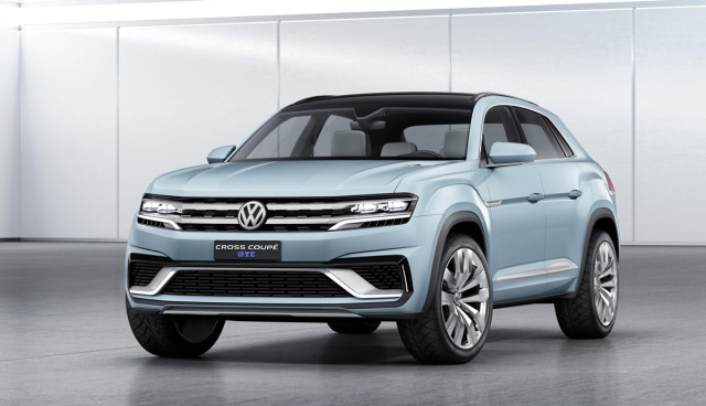 VW-Cross-Coupe-GTE-concept-plug-in-hybrid8