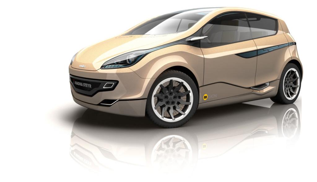 Apple-Elektroauto-1