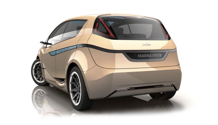 Apple-Elektroauto-2