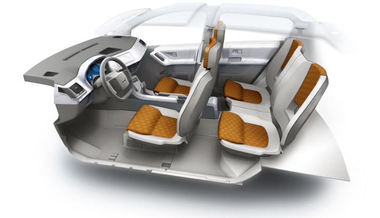 Apple-Elektroauto-Magna-Steyr-Innen