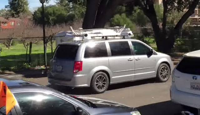 Apple-Elektroauto-autonom-selbstfahrend