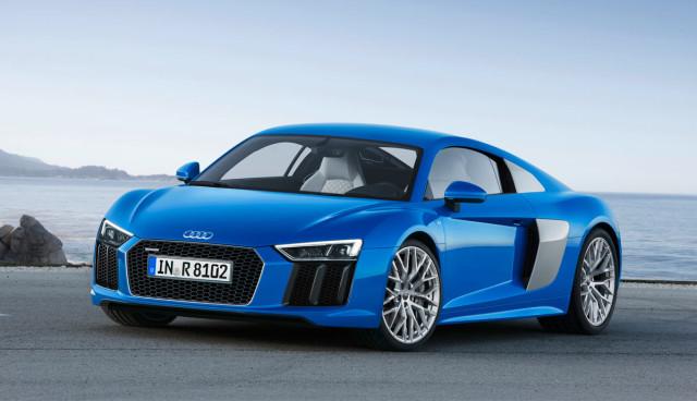 Audi-R8-e-tron-Elektroauto-Basis
