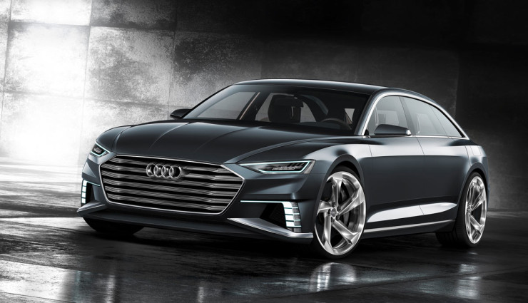 Audi-prologue-Avant-Hybrid-1