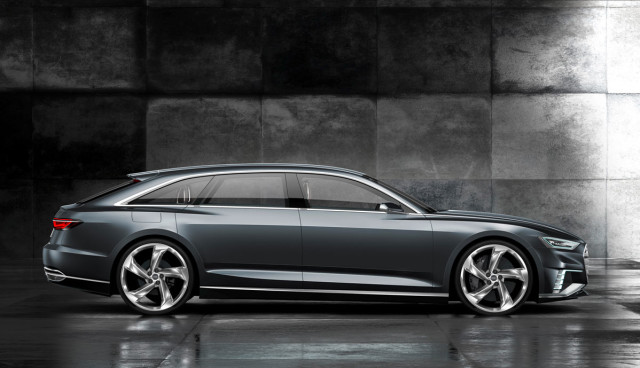Audi-prologue-Avant-Hybrid-2