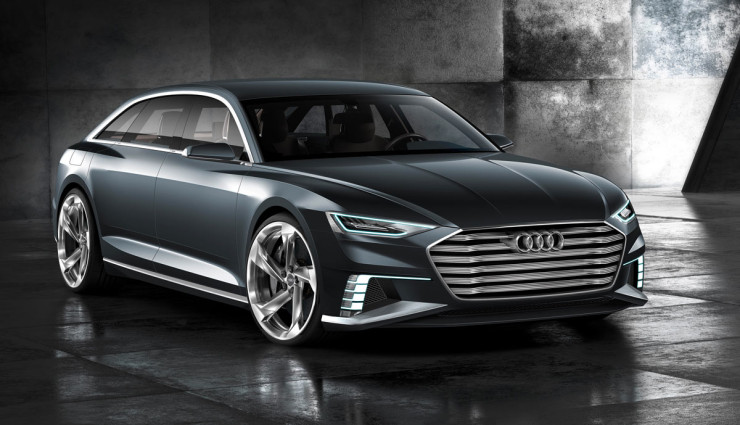 Audi-prologue-Avant-Hybrid-4