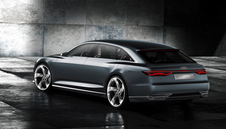 Audi-prologue-Avant-Hybrid-5