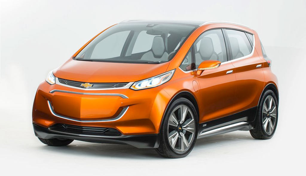 Chevrolet-Bolt-Opel-Elektroauto