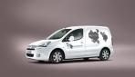Citroen-Elektroauto-Garantie-berlingo