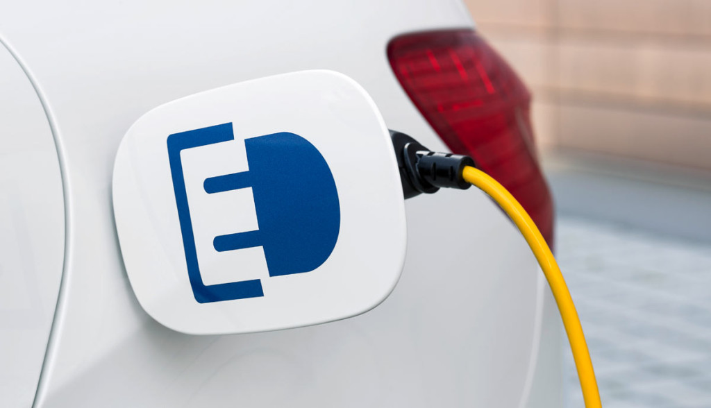Elektroauto-Zulassungen-Europa