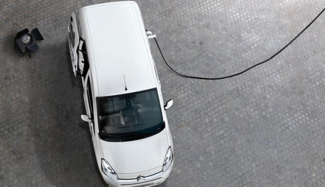 Elektroauto-gewerblich-1