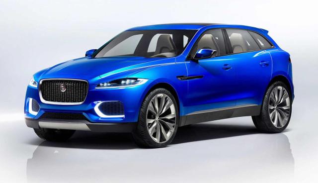 Jaguar-Elektroauto-SUV-F-pace