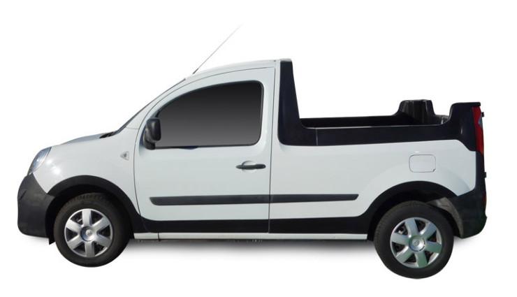 Kangoo-pick-up-kolle-vue-laterale-4