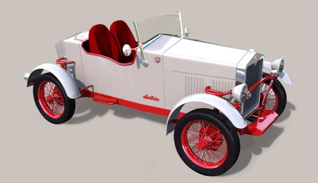 LORYC_Speedster_Elektroauto_seite3