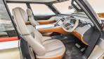 Mitsubishi-Concept-GC-PHEV-Cockpit