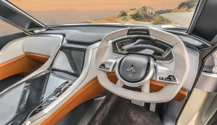 Mitsubishi-Concept-GC-PHEV-Cockpit-2