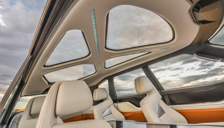 Mitsubishi-Concept-GC-PHEV-Dach