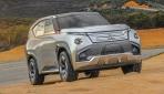 Mitsubishi-Concept-GC-PHEV-Front-3