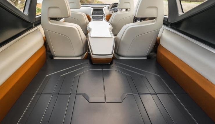 Mitsubishi-Concept-GC-PHEV-Kofferraum