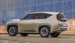 Mitsubishi-Concept-GC-PHEV-Seite
