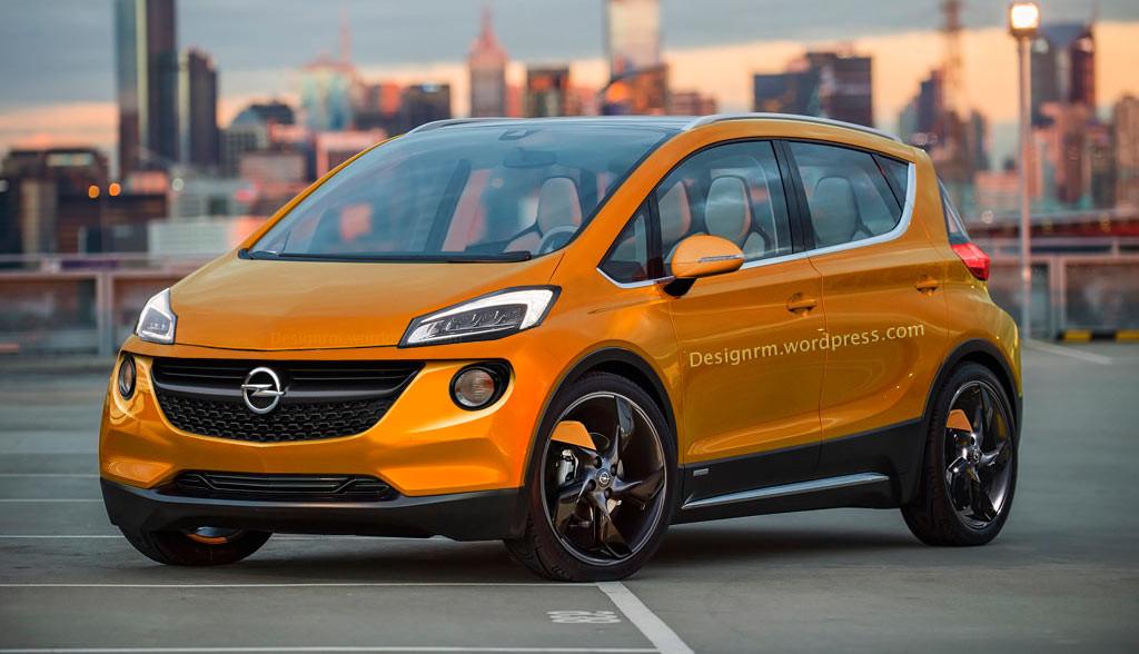 Opel-Trixx-Elektroauto-2-Bolt-EV