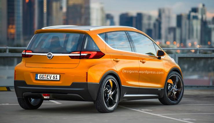 Opel-Trixx-Elektroauto-Bolt-EV