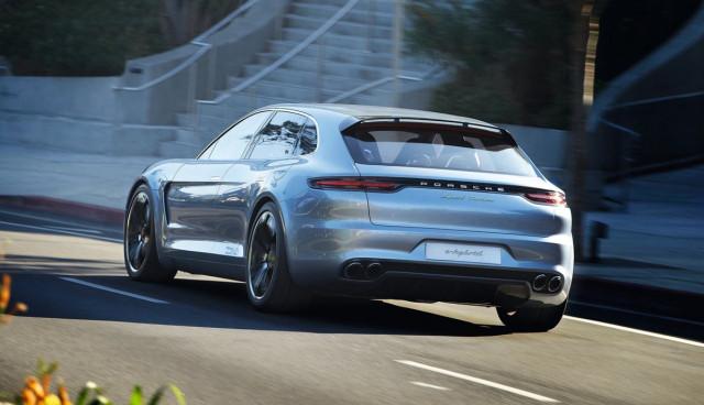 Porsche-Elektroauto-717